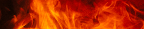fire-orange-emergency-burning-163